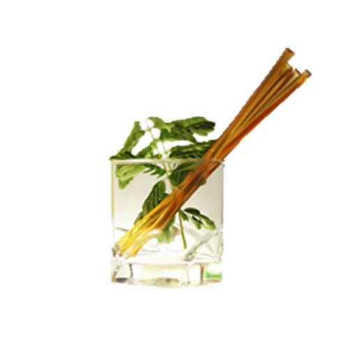 GreenWay-5mg-CBD-Honey-Stixs