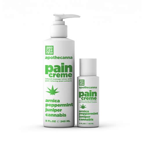 GreenWay-Apothecanna-Pain-Creme