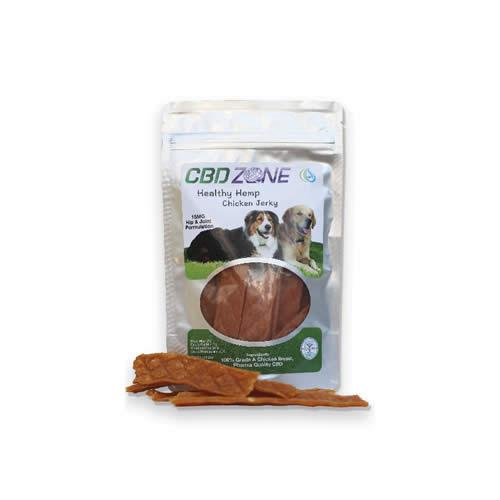 GreenWay-CBDZone-15mg-Pet-Jerky