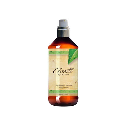 GreenWay-Cicetti-CBD-Infused-Body-Lotion