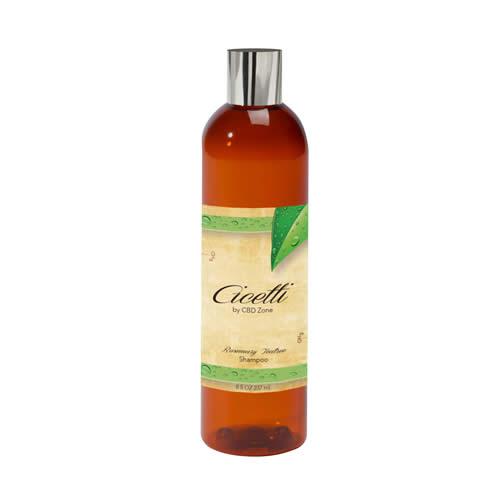 GreenWay-Cicetti-CBD-Infused-Shampoo