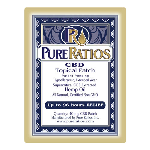 GreenWay-Pure-Ratios-CBD-Topical-Patch