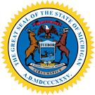 state-seal-mi